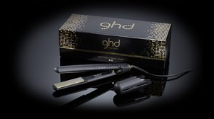 WIN a pair of new ghds with Voodou