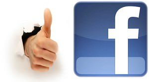 how to get 10000 fans on facebook for free