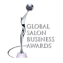 Global Salon Awards
