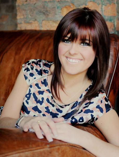 Melissa Chatty