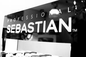 sebastian professional products