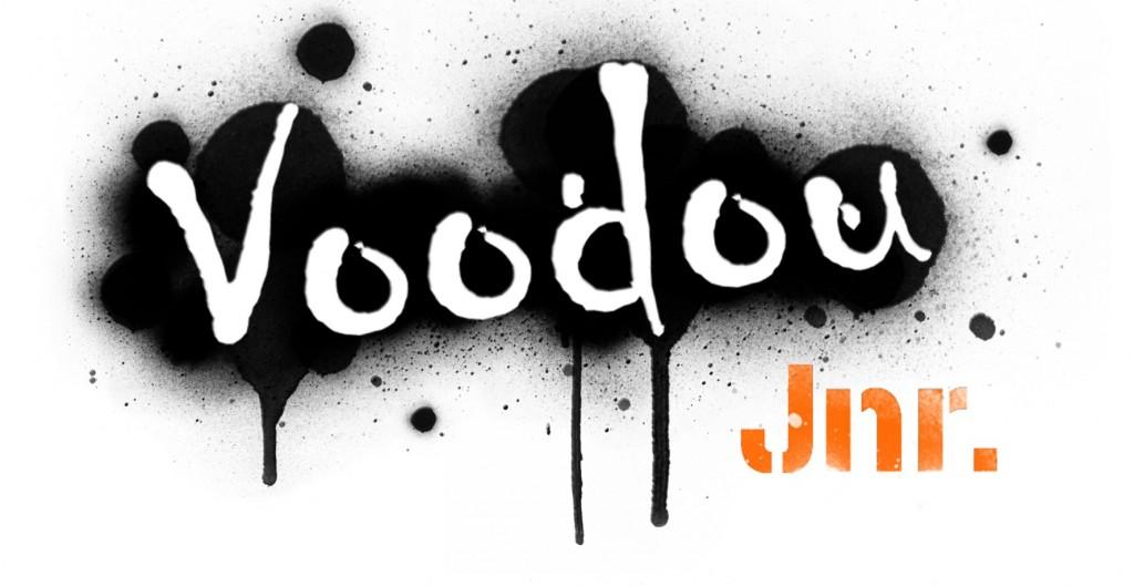 Voodou Launch Voodou Jnr!