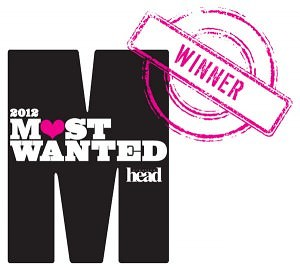 best-salon-website-award