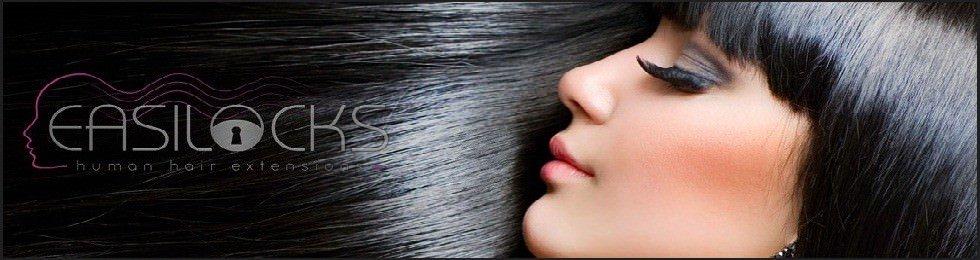Easilocks Hair Extensions Voodou Hairdressing Liverpool