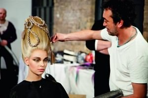 Wella Trends for 2013