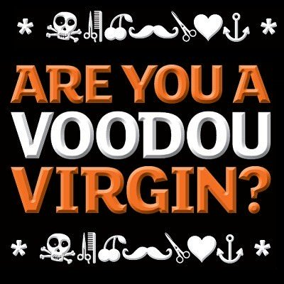 voodou-virgin1