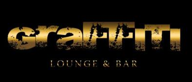 grafitti-lounge-bar
