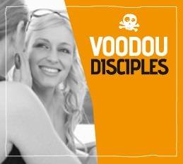Voodou Disciples