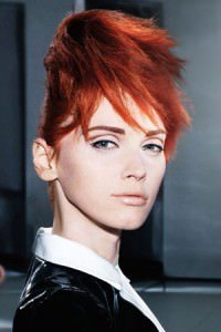 Ladies-Red-Hair-Colour-RE