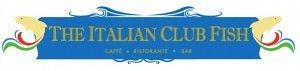 italian_club_fish_logo_big_white_1024_670_90_s