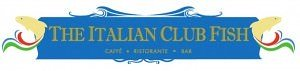italian_club_fish_logo_big_white_1024_670_90_s