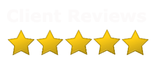 client-reviews