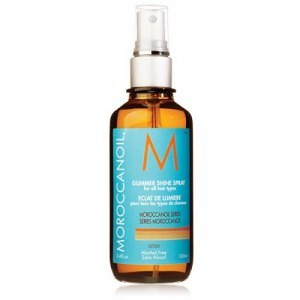 Moroccan-oil-shine-spray