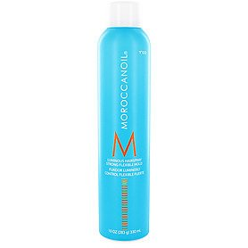 moroccan-oil-luminous-hairspray
