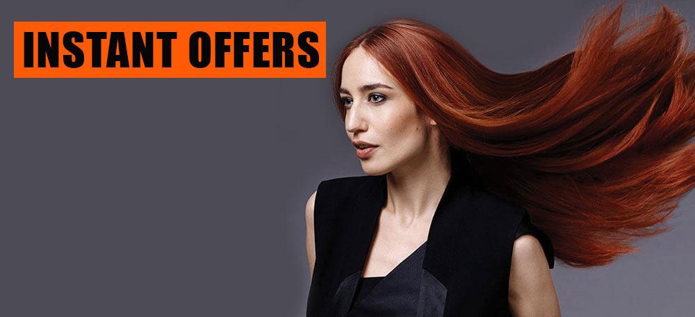 Liverpool Best Hair Colour Salons