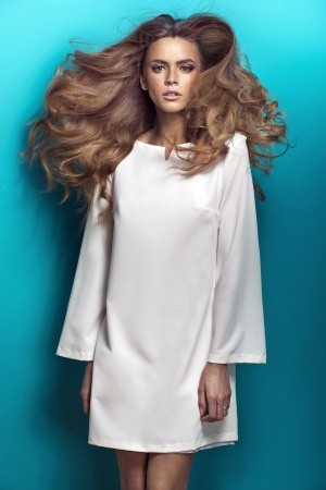 AW13 Hair Trends by Voodou, Liverpool
