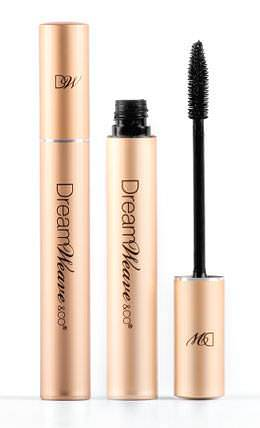 Dreamweave mascara liverpoool voodou hair salon