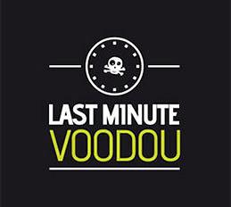 Last Minute Voodou