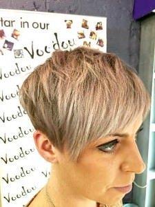 best hair colour salon in liverpool