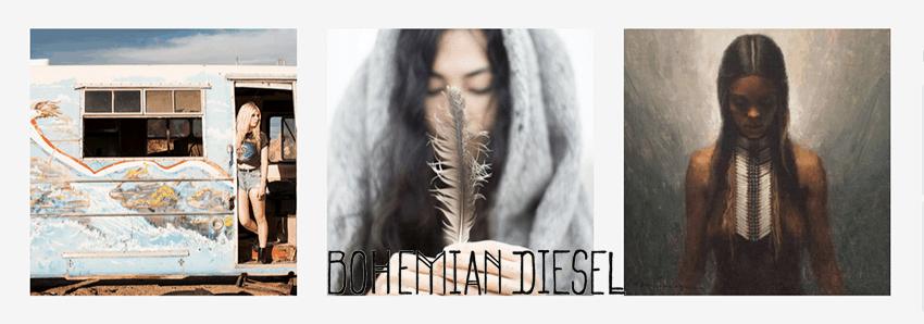 bohemiandiesel-4