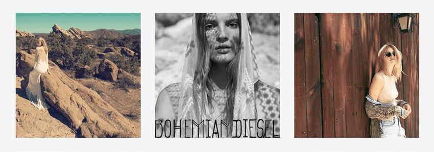 bohemiandiesel3