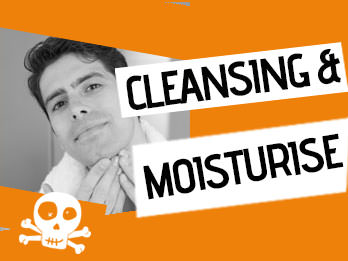 CLEANSING-AND-MOISTURISE