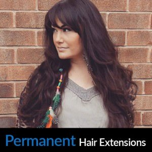 Jade-Hair-Extensions