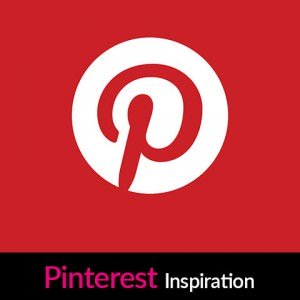 Pinterest-extensions