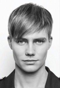 mens_hairstyles_fashion_trends_2012_2013_cool_ha_large
