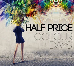 HALF-PRICE-COLOUR-DAYS-2