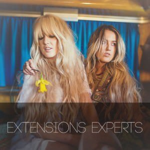 EXTENSIONS-EXPERTS
