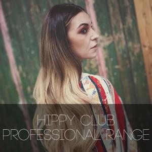 HIPPY-CLUB-PROFESSIONAL-RANGE