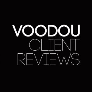 VOODOU-CLIENT-REVIEWS