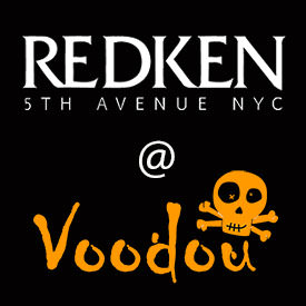 REDKEN-AT-VOODOU