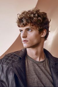 Men´s-Hairstyle-WE