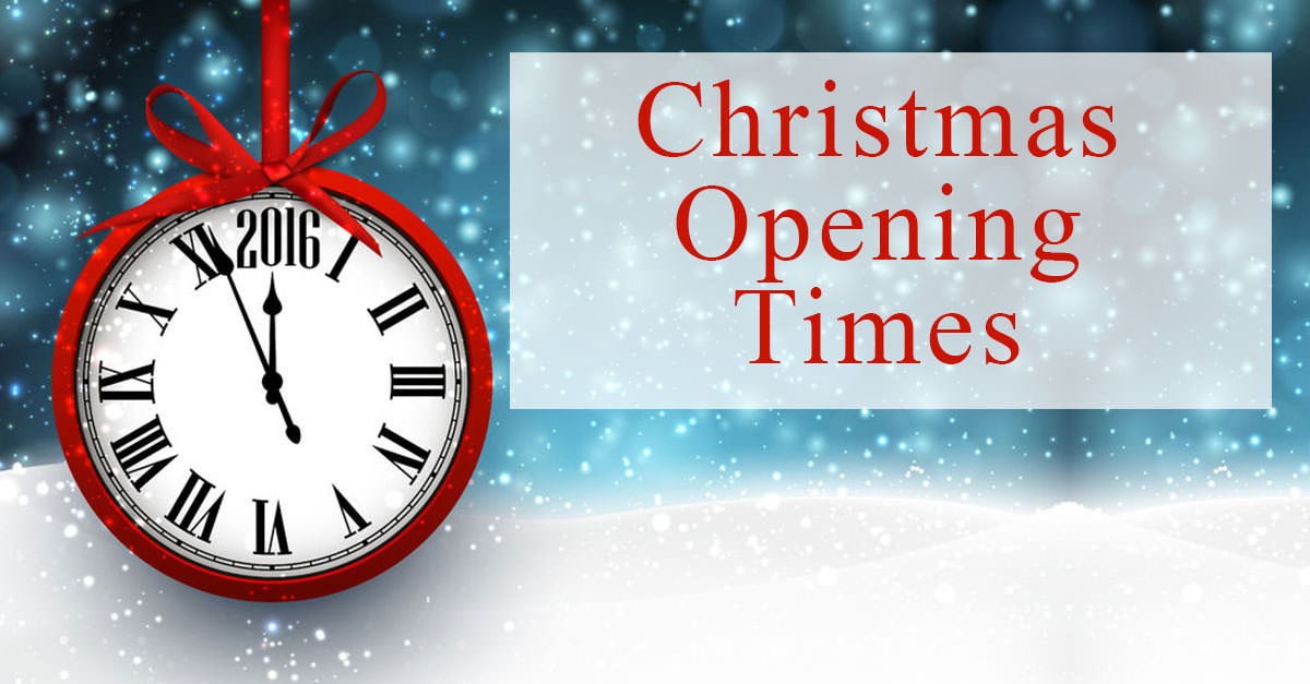 chiristmas-opening-times-6