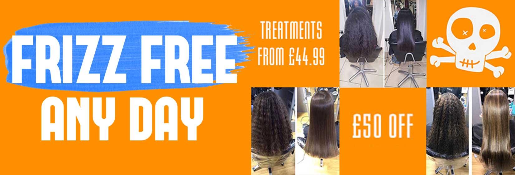 frizz-free-anyday