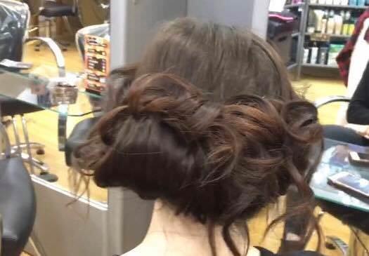 hair-uo