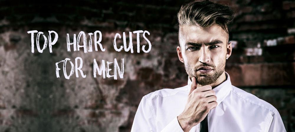 Amazing Mens Hair Trends 2017 From Voodou Barbers In Liverpool Schematic Wiring Diagrams Phreekkolirunnerswayorg
