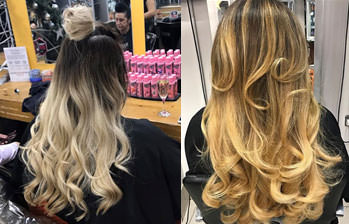 balayage-versus-ombre-liverpool-2