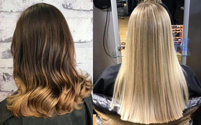 balayage-versus-ombre-liverpool