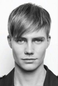 fringe-hair-trend-for-men