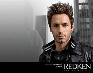 mens-hair-colour-redken