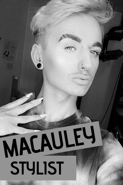 Macauley