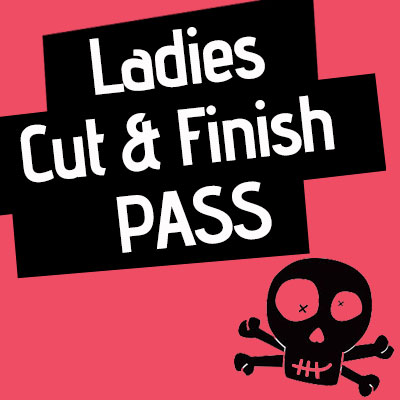ladies-cut-and-finish-pass