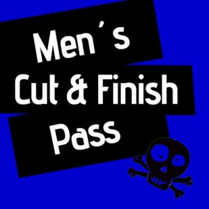 mens-cut-and-finish-offer