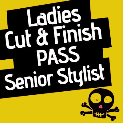 ladies-cut-and-finish-pass-Senior-Stylist