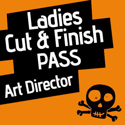 ladies-cut-and-finish-pass--art-dirctor