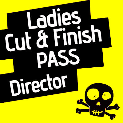 ladies-cut-and-finish-pass-director