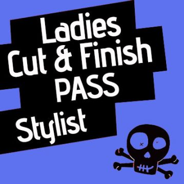 ladies-cut-and-finish-pass-stylist
